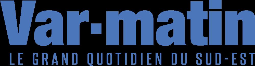 Logo Var Matin Png